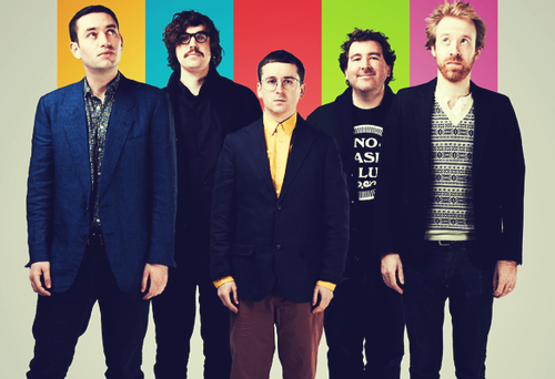 600x1000_hot-chip29825.png