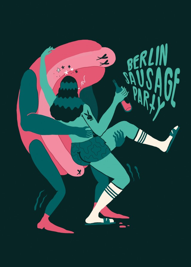 640x1000_berlin-sausage-party88558.jpeg