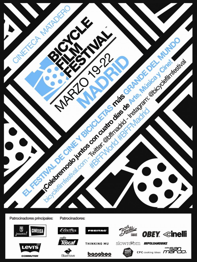 640x1000_bff2015madrid-poster-14421.jpeg