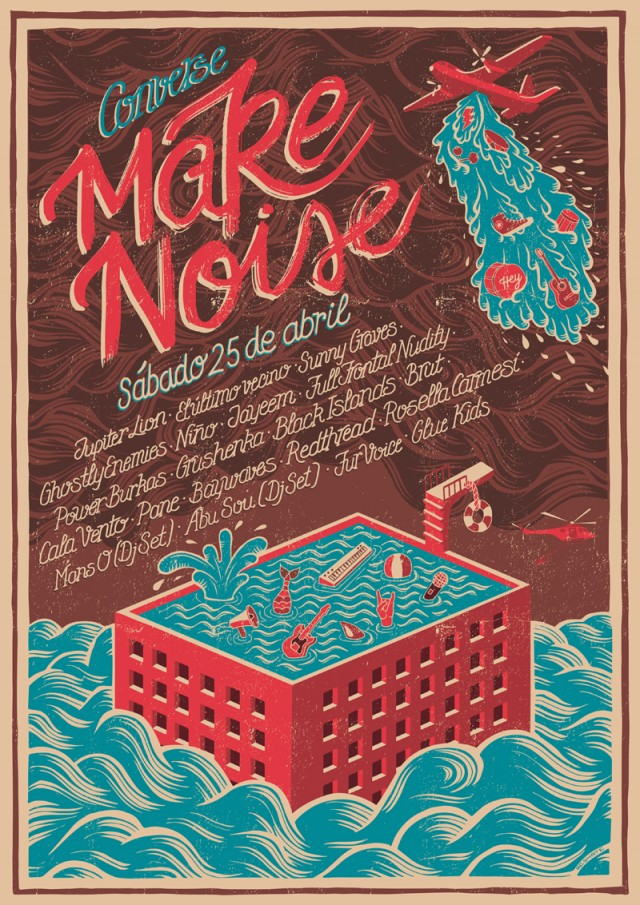 640x1000_cartel-make-noise-es2-1-15701.j
