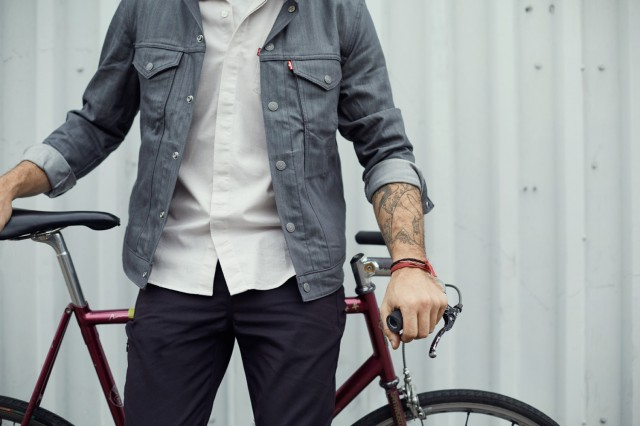 640x1000_levis-commuter-02296311.jpeg