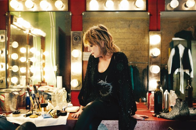 640x1000_lucinda-williams-2013-01-low984