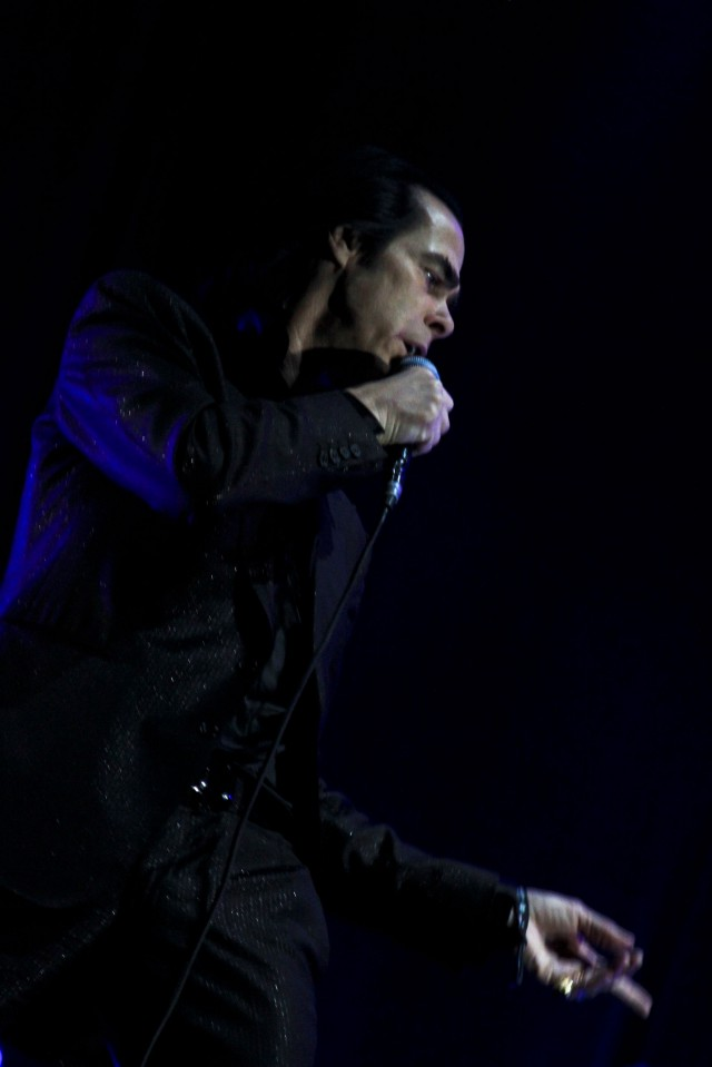 640x1000_nick-cave-and-the-bad-seeds-03-