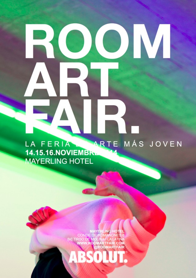 640x1000_room-art-fair-158072.jpeg