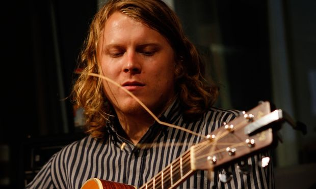 640x1000_tysegall20631.jpeg
